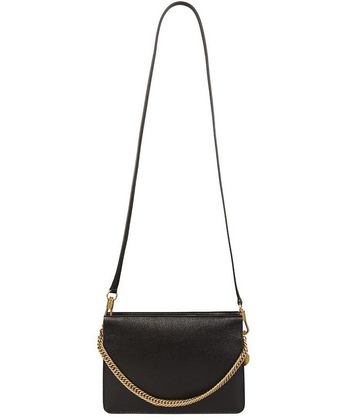 Cross Bag3 - Givenchy