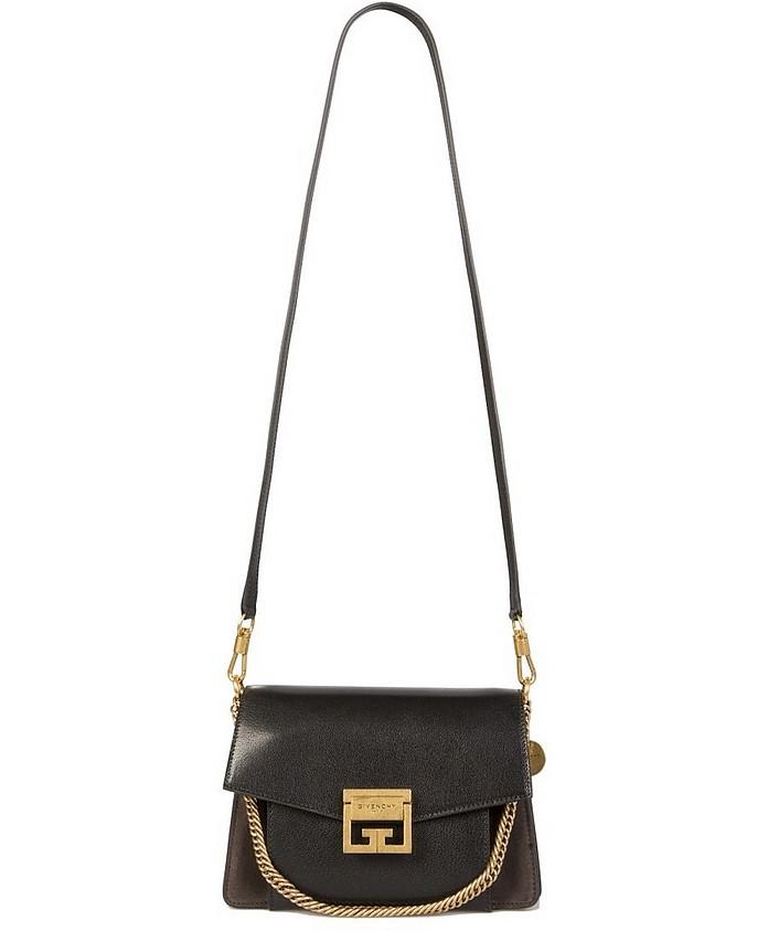 Small Gv3 Bag - Givenchy