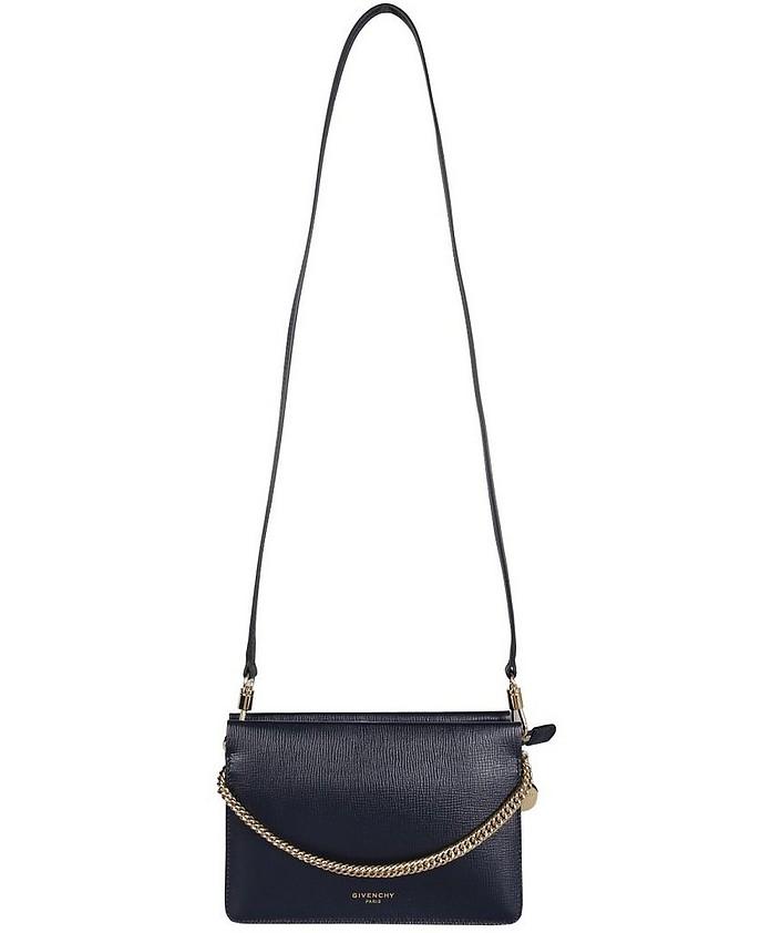 Cross Bag3 - Givenchy