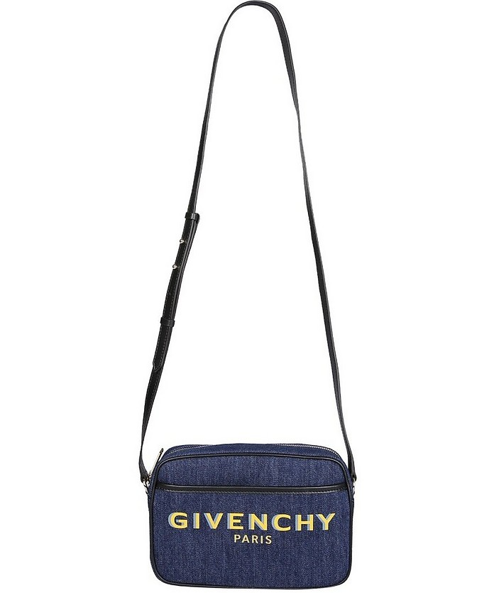 Bond Room Bag - Givenchy