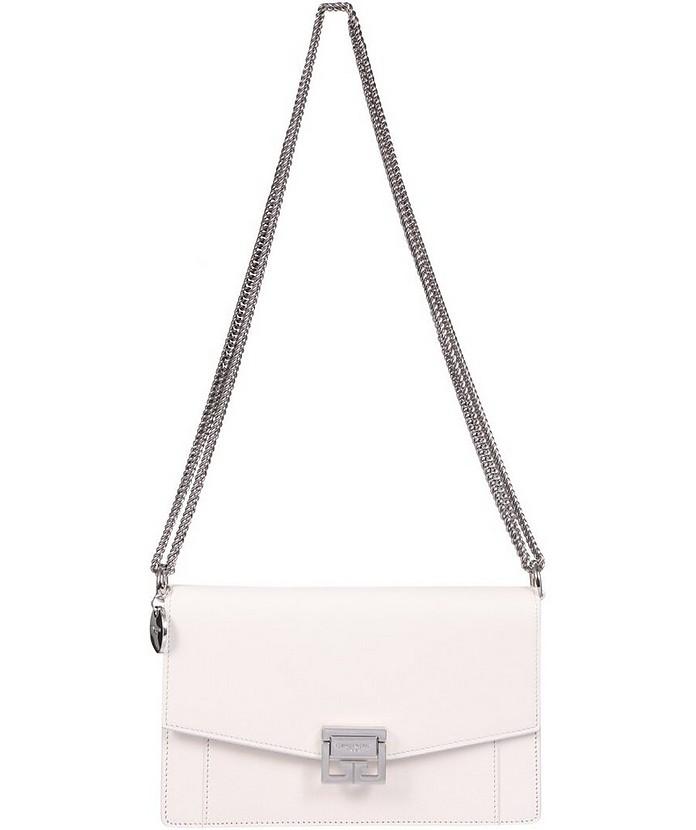 Mini Gv3 Bag - Givenchy