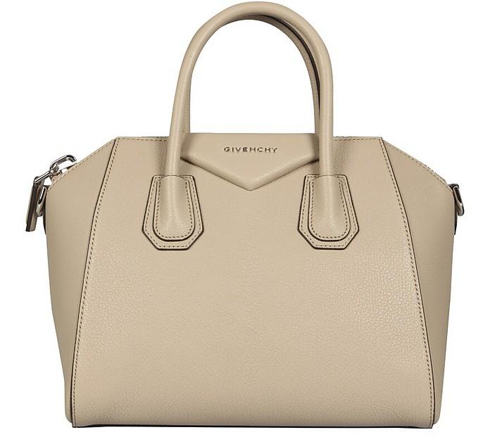 Antigona Bag - Givenchy