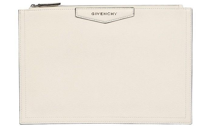 Antigona Pouch - Givenchy