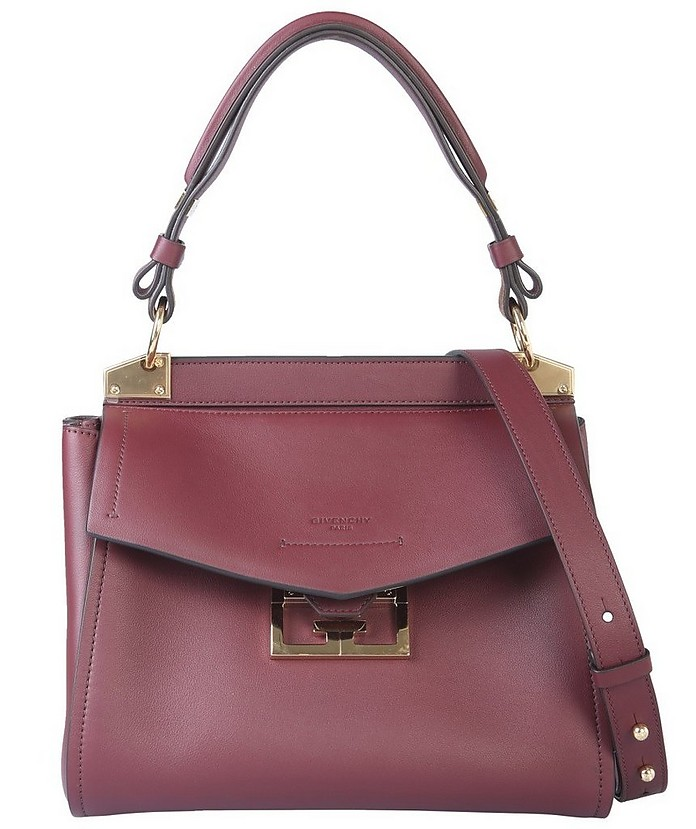 Small Mystic Bag - Givenchy