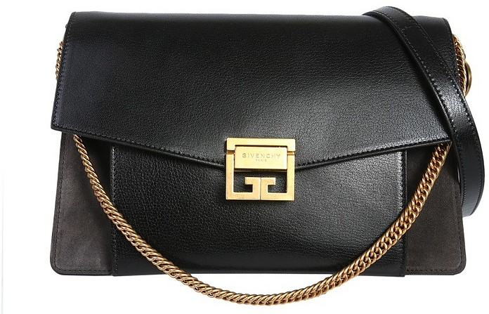 Gv3 Bag - Givenchy