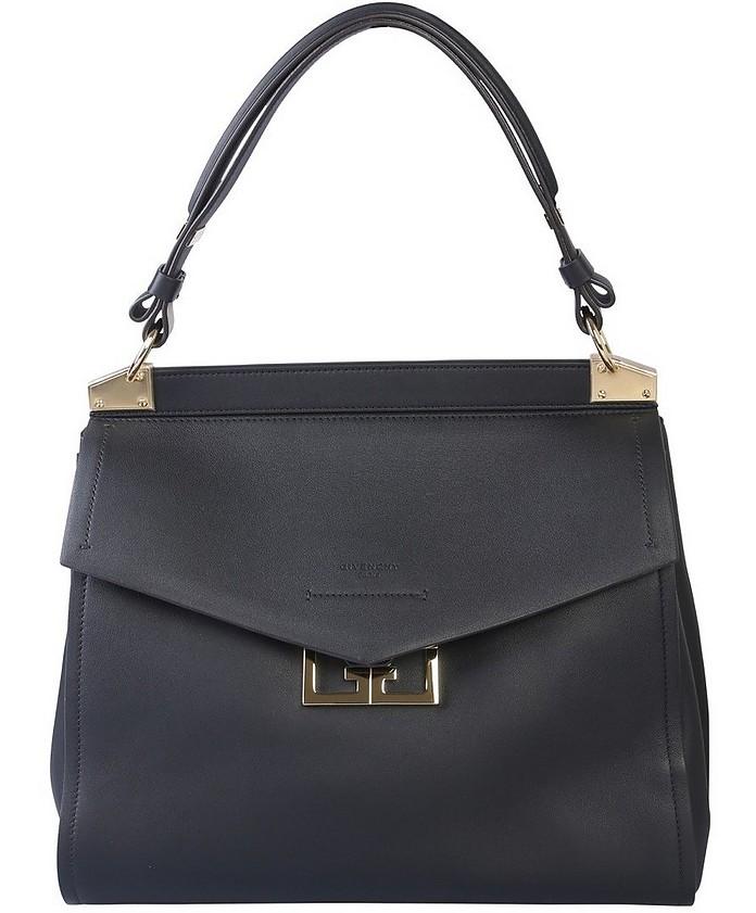 Medium Mystic Bag - Givenchy