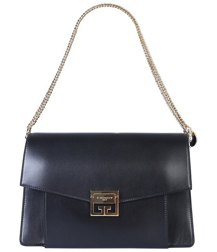 Medium Gv3 Bag - Givenchy 纪梵希