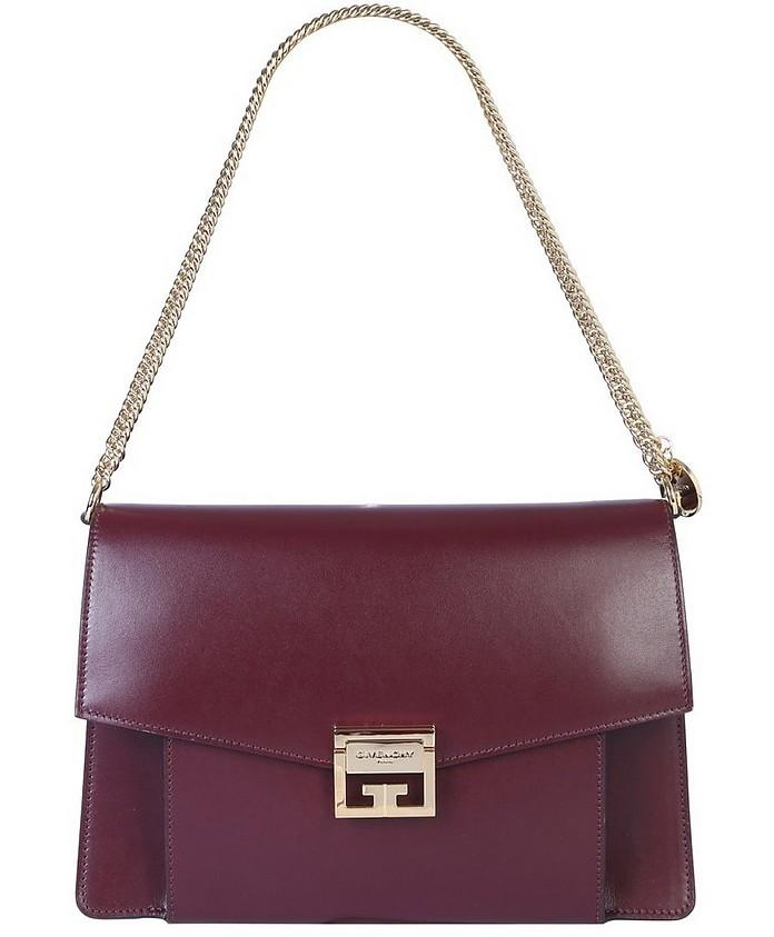 Medium Gv3 Bag - Givenchy