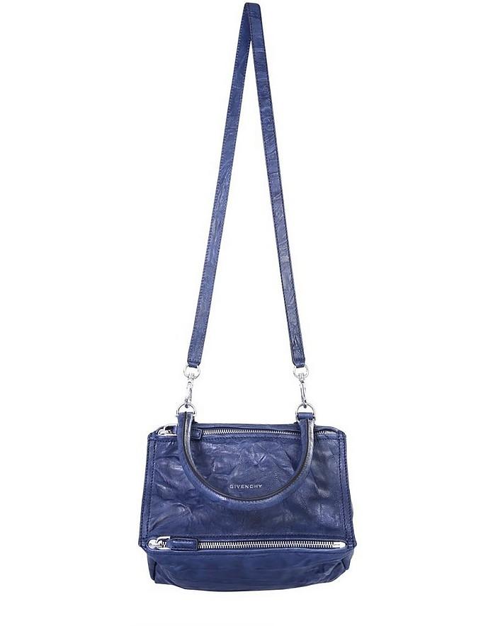 Pandora Bag - Givenchy