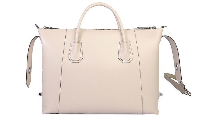 Soft Antigona Bag - Givenchy