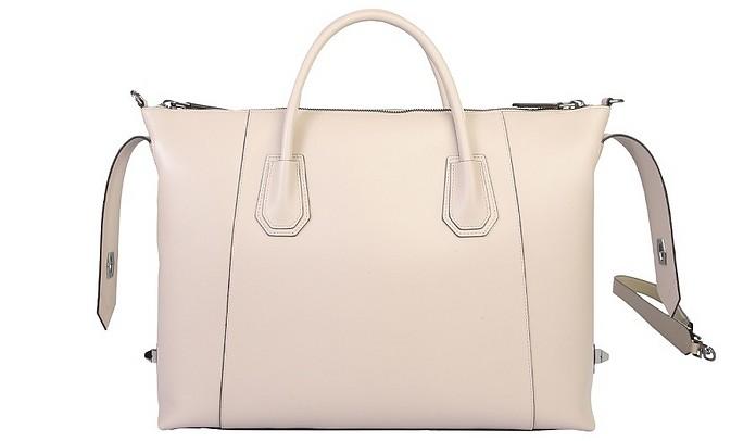 Soft Antigona Bag - Givenchy 纪梵希