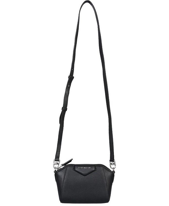 Antigona Bag - Givenchy / ジバンシー