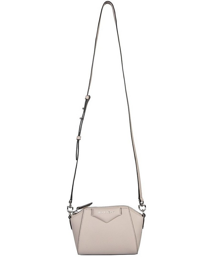 Antigona Bag - Givenchy