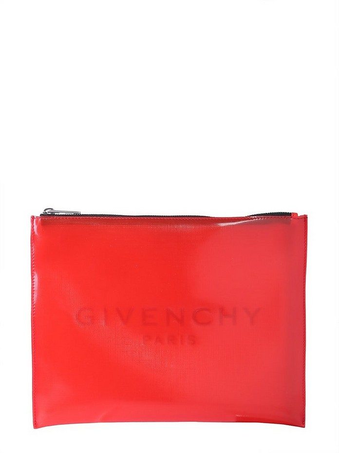 Large Pouch - Givenchy