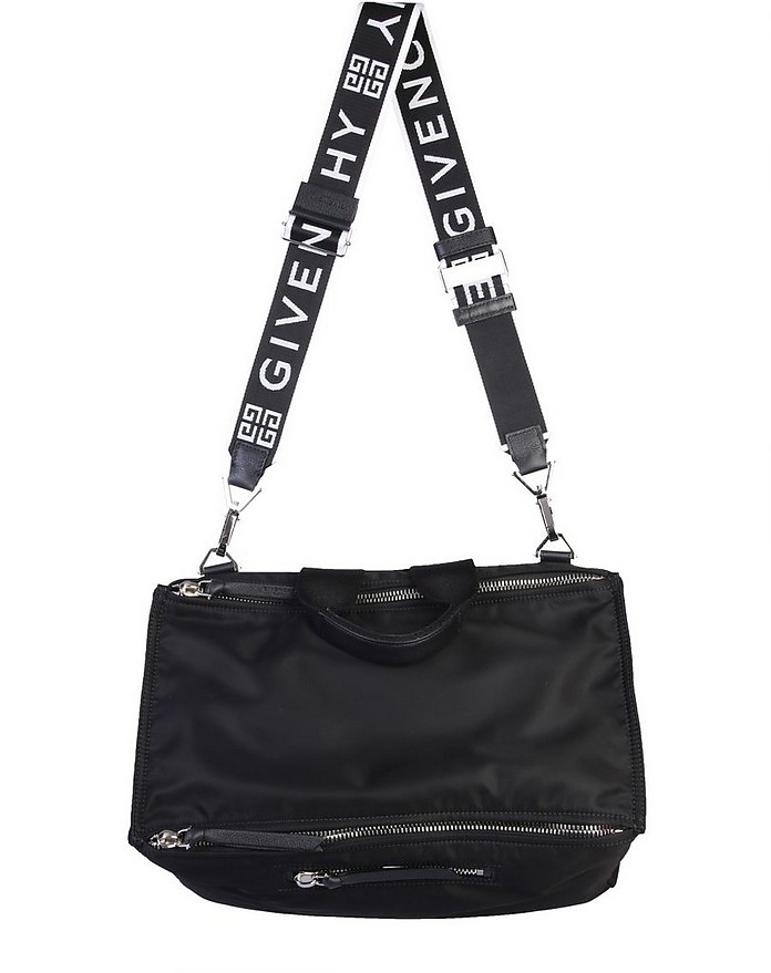Pandora Messenger Bag - Givenchy