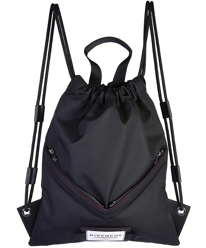 Downtown Backpack - Givenchy 纪梵希