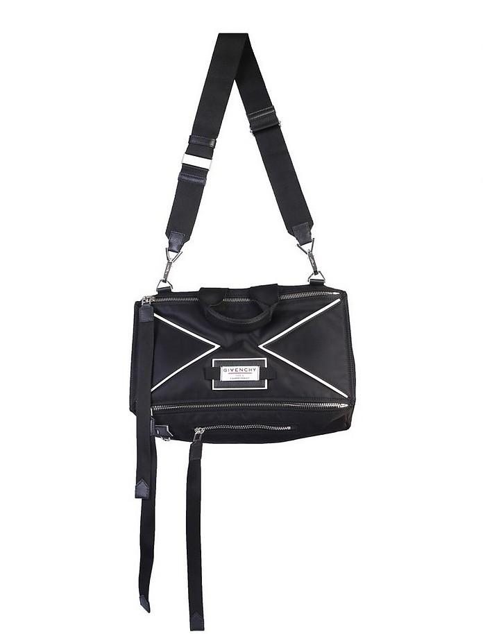 Pandora Messanger Bag - Givenchy