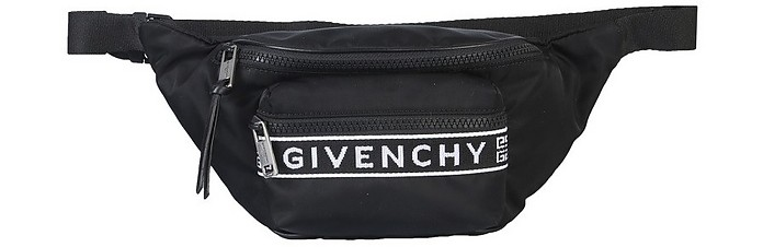 4G Belt Bag - Givenchy