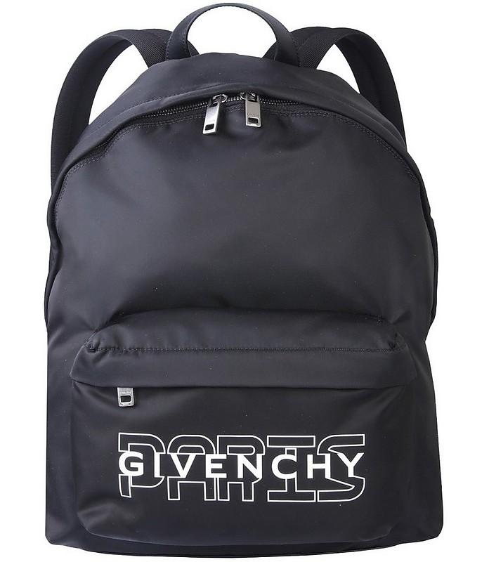 Urban Backpack - Givenchy / ジバンシー