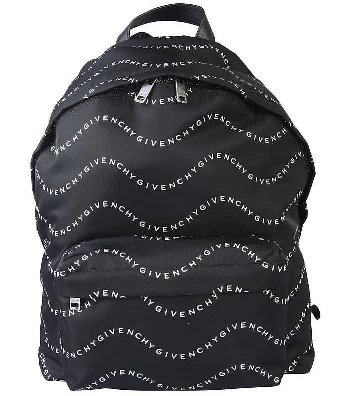 Urban Backpack - Givenchy