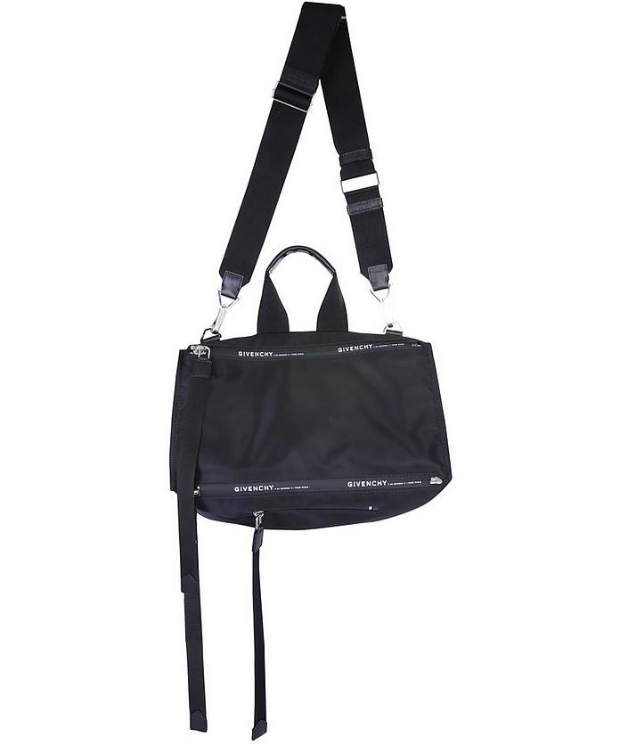 Pandora Messenger Bag - Givenchy