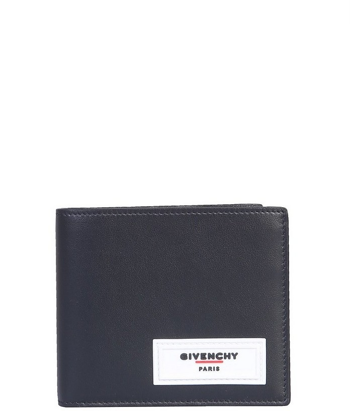 Bifold Wallet - Givenchy