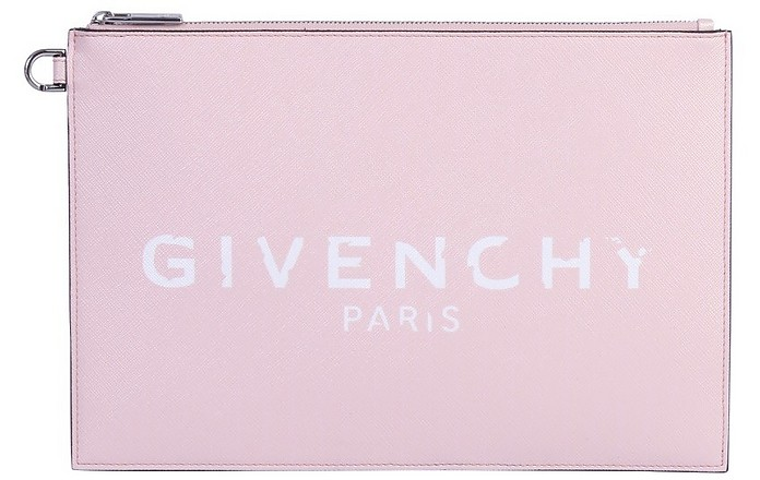 Iconic Media Pouch - Givenchy