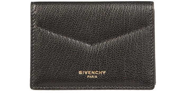 Edge Wallet - Givenchy