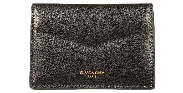 Edge Business Portfolio - Givenchy