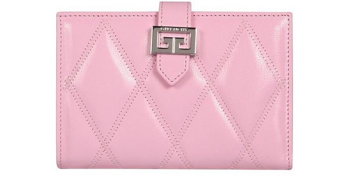 Gv3 Wallet - Givenchy