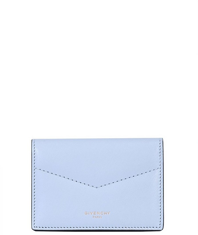Business Edge Wallet - Givenchy