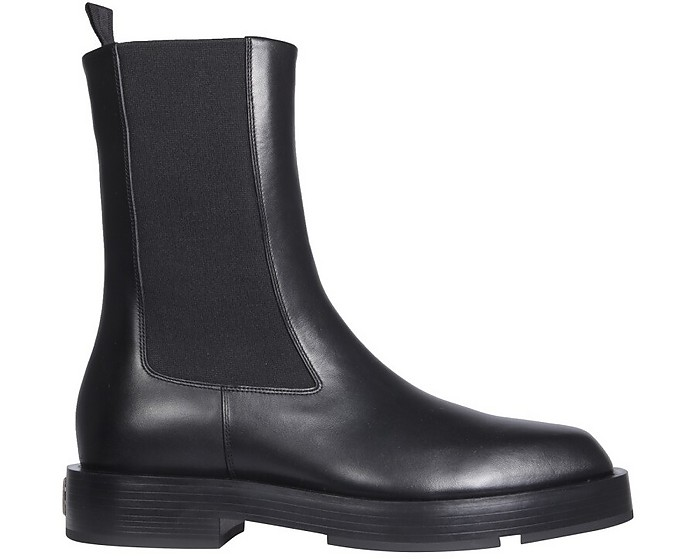 Chelsea Boots - Givenchy