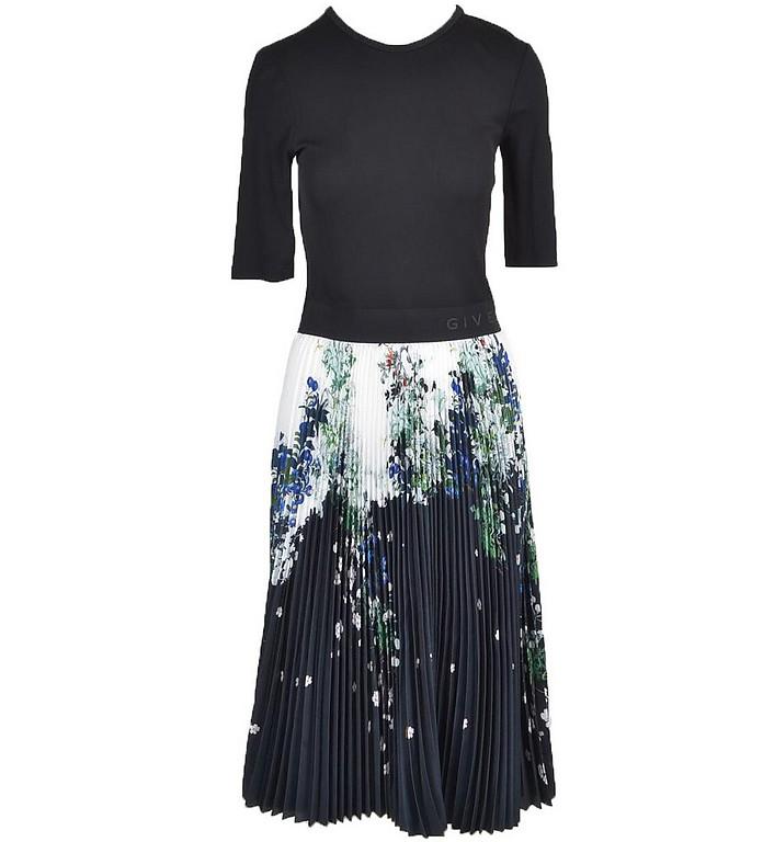 Women's Black Dress - Givenchy