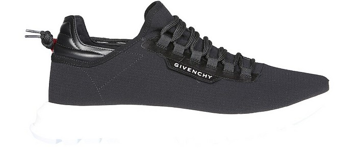 Specter Sneakers - Givenchy