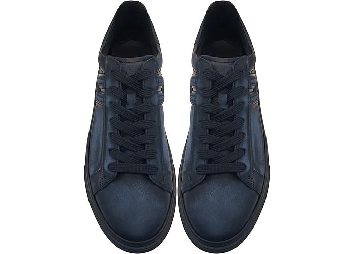 hogan sneaker h340