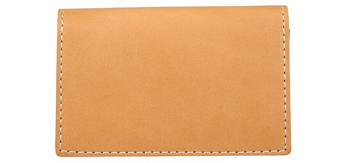 Bifold Card Holder - Hender Scheme