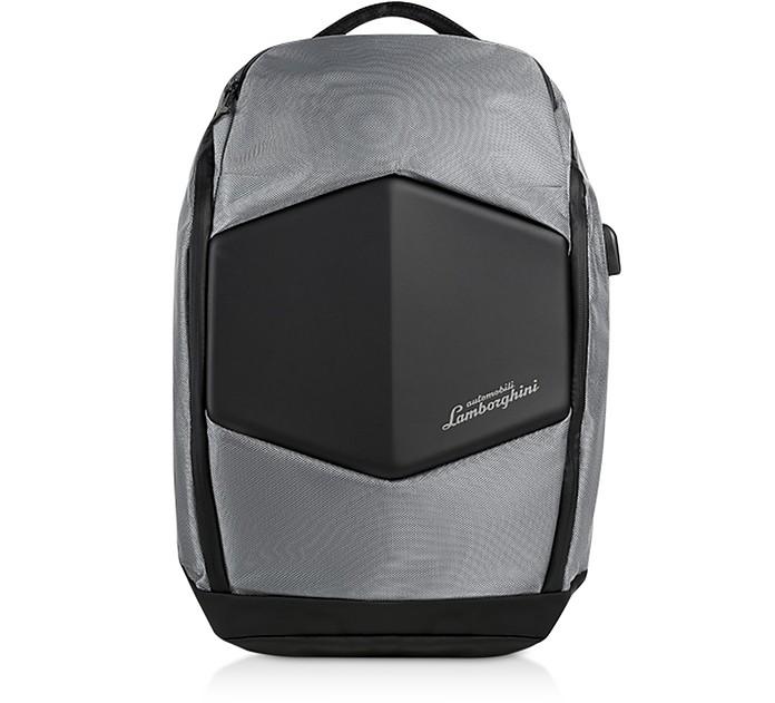 Galleria Signature Backpack - Lamborghini Automobili