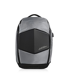 Galleria Signature Backpack
