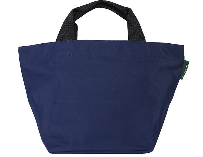 Medium Bag - Hervé Chapelier