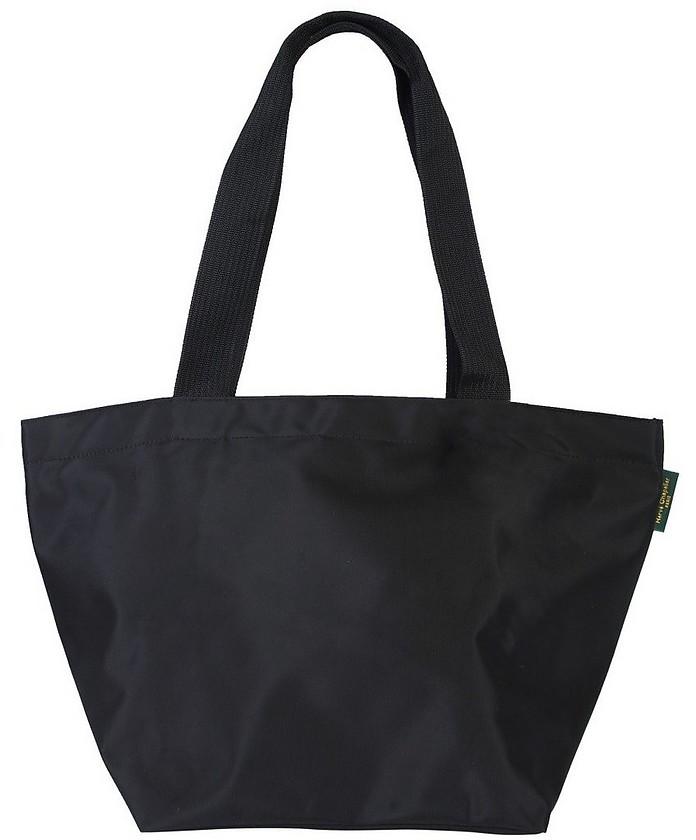 Large Tote Bag - Hervé Chapelier