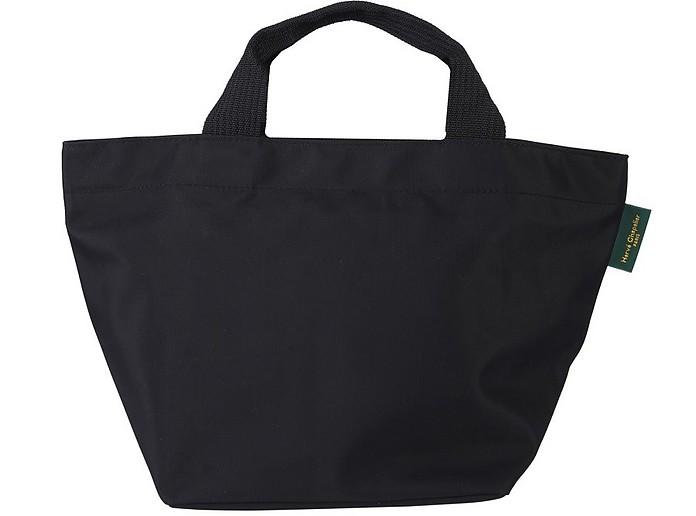 Medium Tote Bag - Hervé Chapelier
