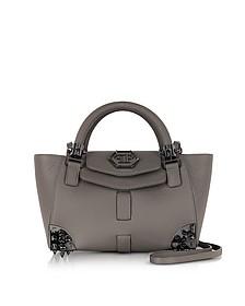 Mars Small Handbag