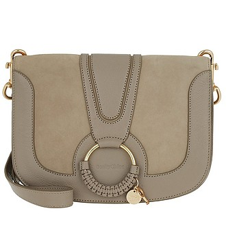 601c7b4f549 See by Chloé Bags   Shoes 2019 Collection - FORZIERI Canada