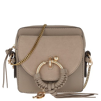 2cdc7420a1 See by Chloé Bags   Shoes 2019 Collection - FORZIERI Canada