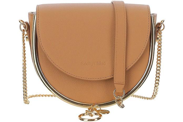 Mara Evening Shoulder Bag - See by Chloé