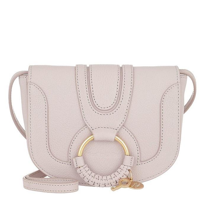 687fe502 Hana Mini Crossbody Bag Lilla