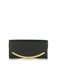 Lizzie SBC Leather Wallet