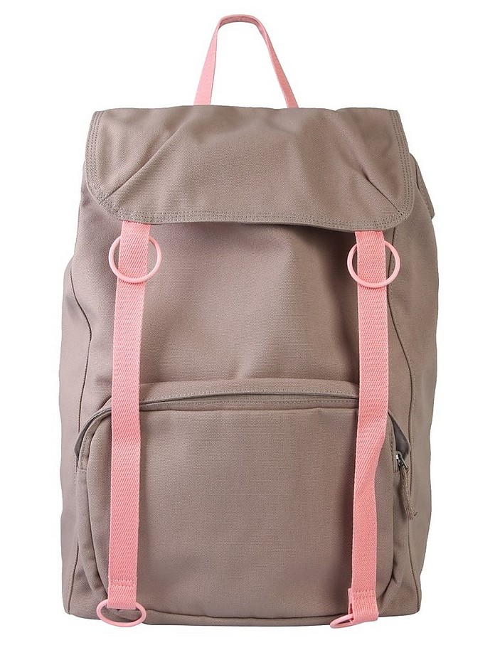RS TOPLOAD L LOOP BACKPACK - Shrimps