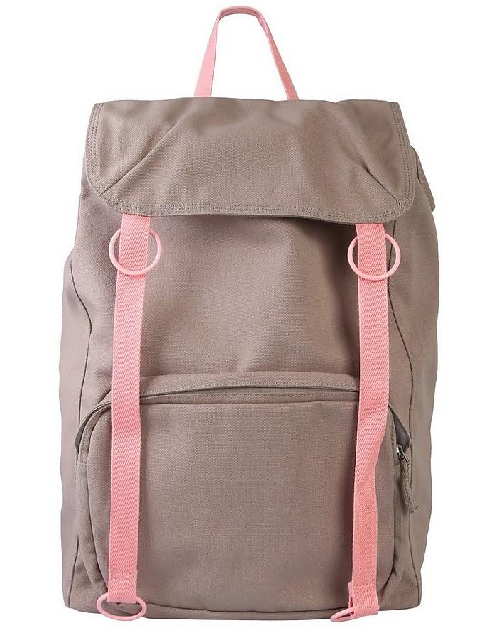 Raf Simons X Eastpak Topload L Loop Backpack - Raf Simons