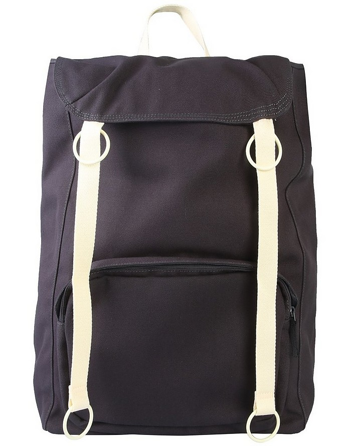 Rs Topload L Loop Backpack - Raf Simons